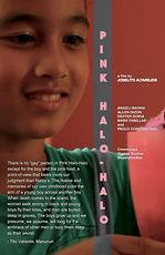 PHH poster 2021.jpg
