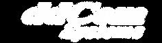 Logo_ddcom_BRANCO_sem_assinatura.png