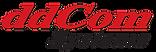 Logo_ddcom_preenchido_sem_assinatura.png