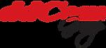 Logo-ddCom-Group-Final.png
