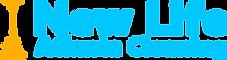 logo-raw.png