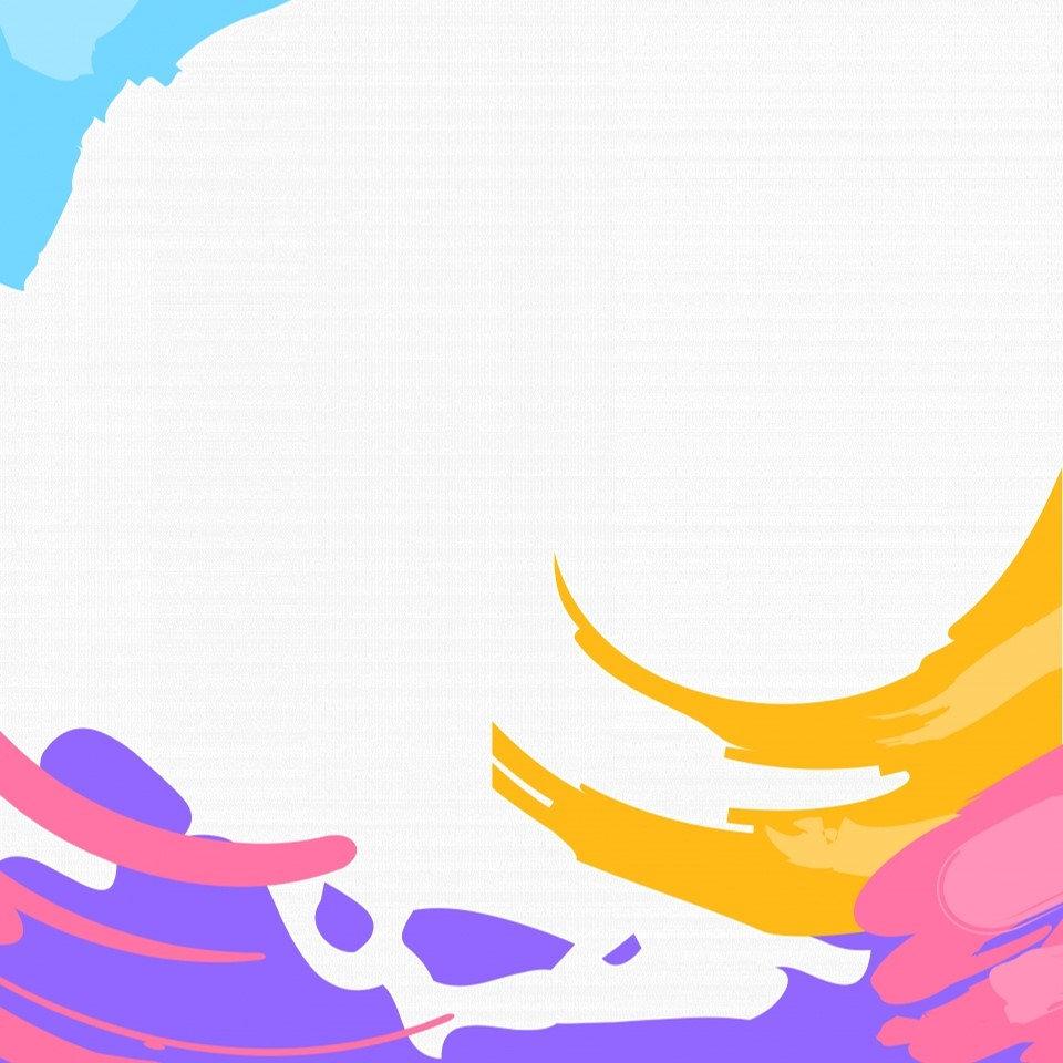art show background.jpg
