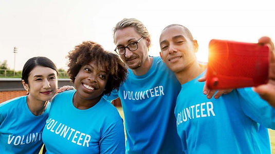 african-american-asian-volunteer.jpg