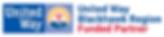 CMYK- Horizontal Funded Partner (1).png