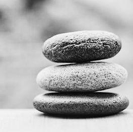 sophrologie relaxation alpha shape