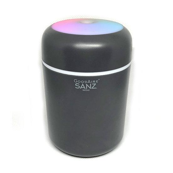 SANZ Mini