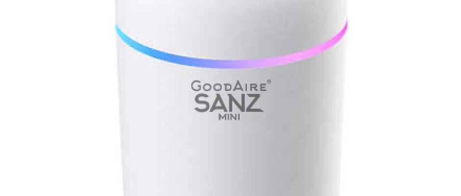 SANZ Mini     (2 colours)