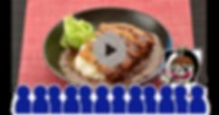 発表会モニター.png