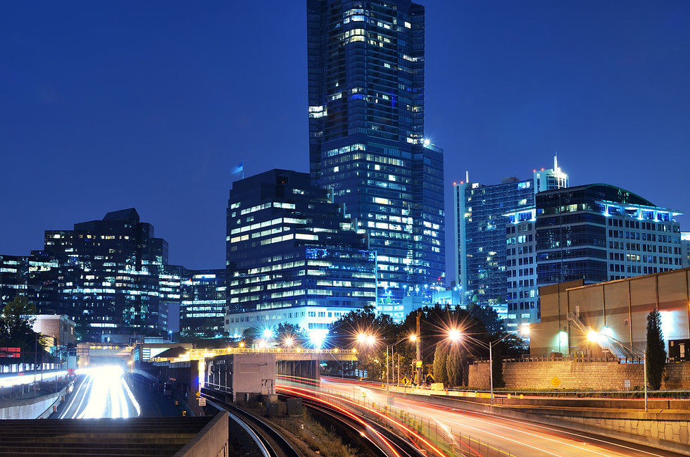 Buckhead is the uptown district of Atlan