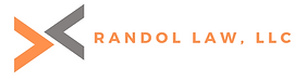 Randol Law, LLC | Business & Litigation Attorney | Columbus, Ohio