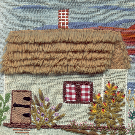 01_ThatchedRoof_Detail.png