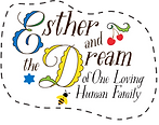 esther and the dream avam logo.png