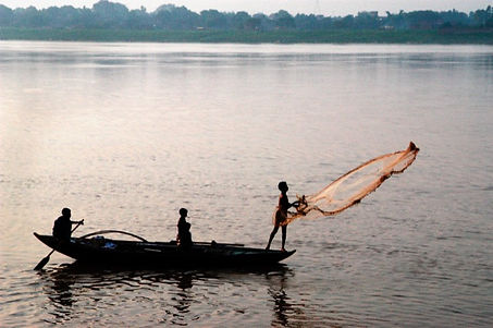 Ganges Fishing Net.jpg