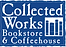 collected works logo.PNG