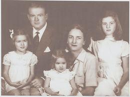 Joan Brooks Baker Family Portrait.jpg
