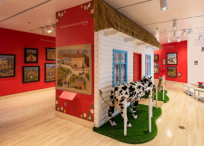 AVAM-Exhibit-with-house-and-cow-trim.jpg