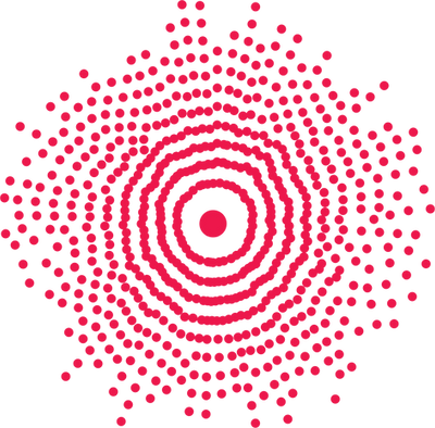 red ripple.png