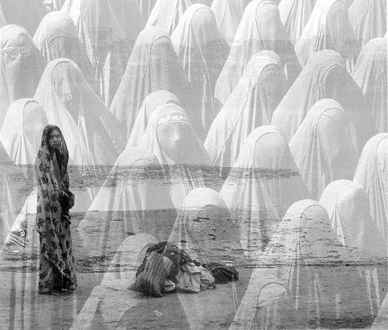 Banaras+Shore.jpg