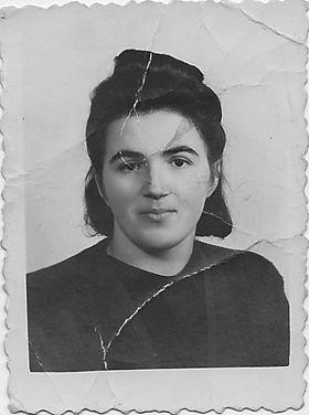 Esther - 1949.jpg