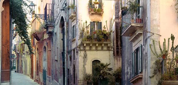 Walls+of+Sicily.jpg