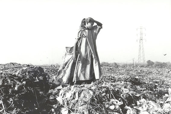 Ragpicker-1a._VS.jpg