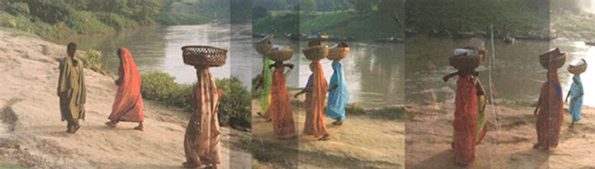 Banaras+Market+Women.72dpi.jpg