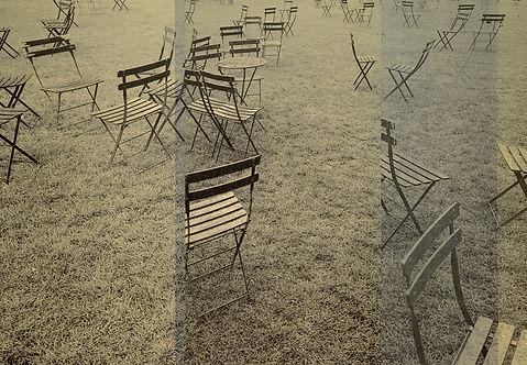bryant+park+III.jpg