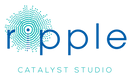 Ripple-FC.png