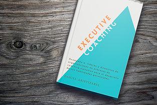 libro Executive Coaching