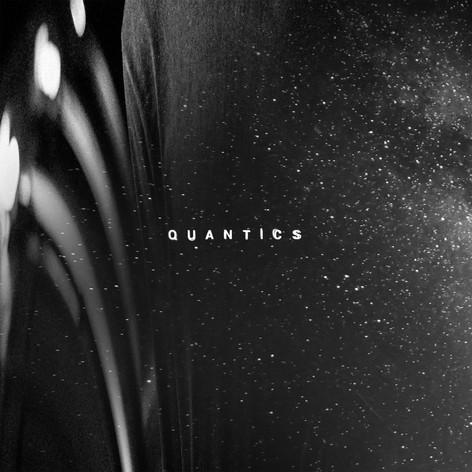 RARI - Quantics