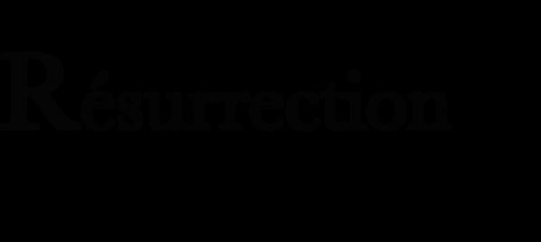 La Résurrection d'Orphée (fond).png
