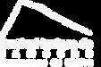 Logo FLS Transparent (Giffre).png
