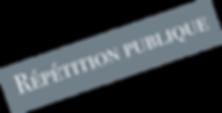 Répétition publique.png