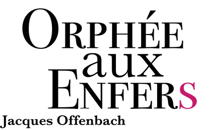 Oprhée aux enfers (fond).png