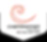 Logo Championnet.png