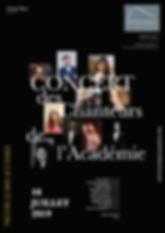 Affiche_FLS_Concert_des_chanteurs_de_l'A