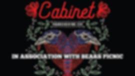 Cabinet Thanksgiving Eve.jpg