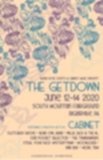 GGD 2020 Cabinet flyer.JPG