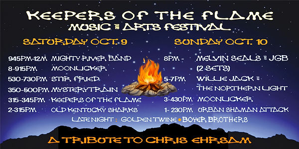Keepers of the Flame Schedule EB.jpg
