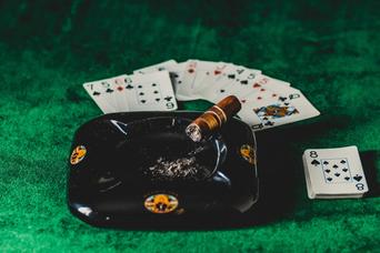 Hur du lyckas med poker i längden -del 1