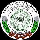 aidmo-logo.jpg