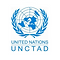 UNCTAD-logo.png