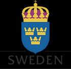 sweden-logo.jpg
