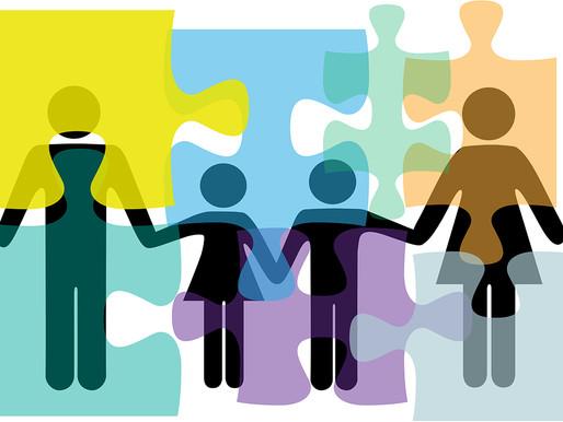 5 tipologie di problematiche familiari da affrontare con uno specialista
