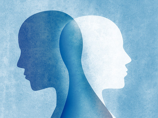 Psicoterapia a Roma: come scegliere uno specialista di fiducia