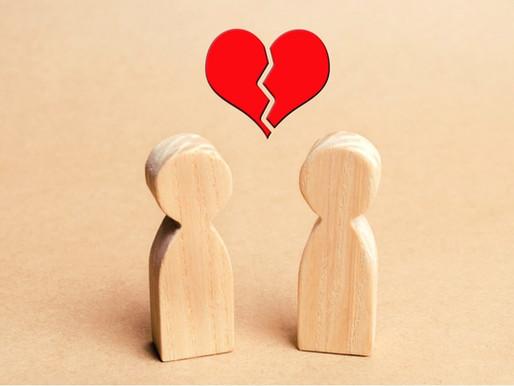 Cosa può fare un terapeuta di coppia in un momento di crisi