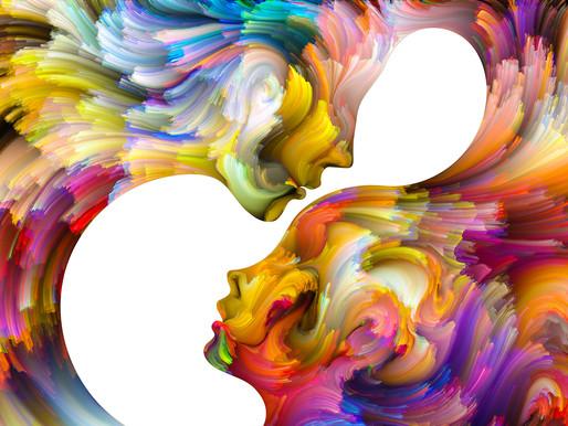 3 modi per capire quando interrompere una relazione malsana