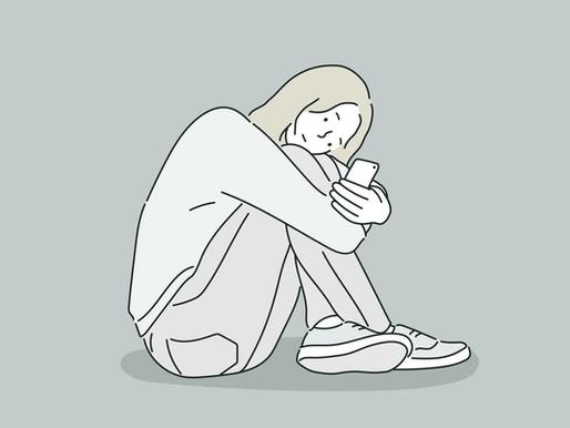 Come risolvere i problemi adolescenziali con una terapia familiare