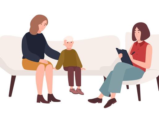 A chi può servire un percorso psicoterapeutico?