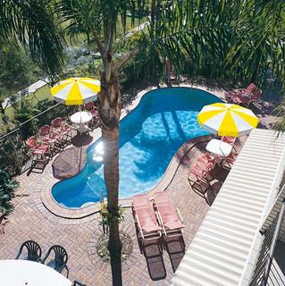 pool from room.jpg